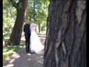 Брат женится!