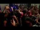 Jesse Pinkman – Bitch (Breaking bad mix)