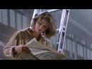 Дрянная девчонка / Das schreckliche Mädchen (Германия, 1990) Оскар 1991