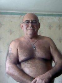 Михаил Мельник, 24 января 1952, Харьков, id141556778
