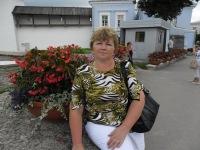 Татьяна Смирнова, 18 ноября , Ростов-на-Дону, id58443682