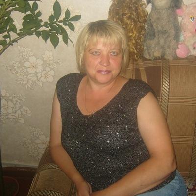 Лена Коврова, 10 мая 1966, Москва, id142322852