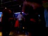 Роллинг. BB King- Lucky Marcell & The Ramblin Three