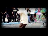 Percee P and MADLIB Mastered Craftsman Ft- DJ J Rocc, DJ Rhettmatic (Beat Junkies)