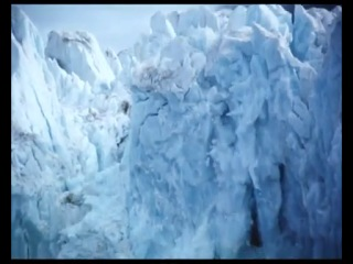Красная палатка (1969) - Увертюра (муз. Александра Зацепина)