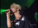 Татьяна Овсиенко - Давай оставим всё как есть (Песня Года 1994 Отборочный Тур)