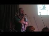 Dir en Grey - Audience Killer Loop karaoke