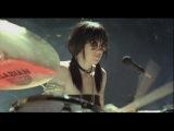 Metric (as The Clash at Demonhead) - Black Sheep