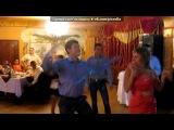 Свадьба сестры под музыку Неизвестен - 022 Николай Шлевинг - Ах, Эта Свадьба Пела И Плясала. Picrolla