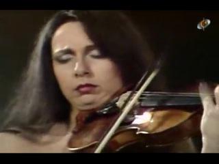 Сен-Санс - Концерт для скрипки с оркестром №3 си минор, op.61