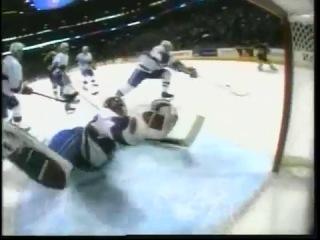 Bryan Adams-We're Gonna Win (TSN Hockey Open)