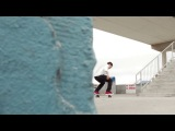 Kilian Martin - Чистый холст