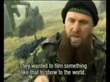 тимур муцураев и рамзан кадыров  2008 год