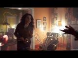 Советы с того света / Командный дух / Teen Spirit (2011)