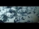 Превосходство Transcendence 2014 Трейлер № 2