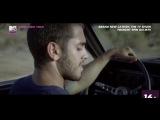 Henrik B ft. Niklas Gustavasson &amp Peter Johansson - Echoes