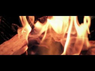 Duran Salaz - No Creo en el Amor [Official Video HD]