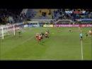 Asteras Tripolis 0-1 Olympiakos