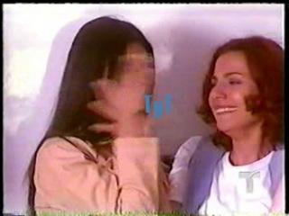 Няня ~ La Baby Sister capitulo 27