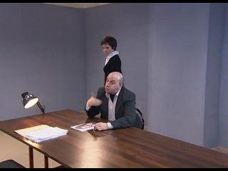 Закон и порядок: Отдел оперативных расследований / (Cезон 1, Серия 08)