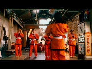 Уличные танцы 3: Все звезды (2013) С 6 июня в к/т