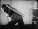 Андалузский пёс (1929) (HD) Un chien andalou.mp4