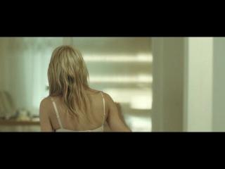 Вторжение (Breaking and Entering) - Энтони Мингелла (Anthony Minghella) - 2006 г.