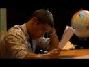 Кастинг Онлайн  Casting Online (2012) Ep.02