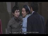 [TKR & FRT Sora]Kamen Rider 555 - 07