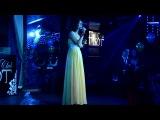 Филь Мария -Мисс СГУПС 2012!!
