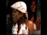 Sean Paul feat. Sasha - Im Still In Love With You