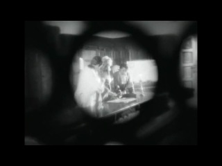 Капитан Тенкеш (10 серия из 13) / A Tenkes Kapitanya (1963)