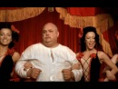 ВИА Гра и Анатолий Дяченко - Мне оно не нравится (Мюзикл «Сорочинская ярмарка», 2004)