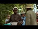 Седьмое превью фильма Двенадцать лет рабства (12 Years A Slave Featurette 3)