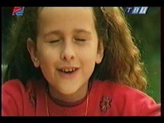 Жюли Леско - Смерть в розовом