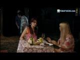 Pariu cu Viata Sezonul 3 Episodul 5 (A DOUA PARTE) www.FilmePeAles.Com