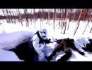 Спецназ ОБОР  ПДБ Зима