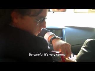Критики прочат победу на Каннском кинофестивале эпическому фильму о лесбиянках