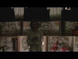 7 - Марина Банова - Мужчины всегда возвращаются