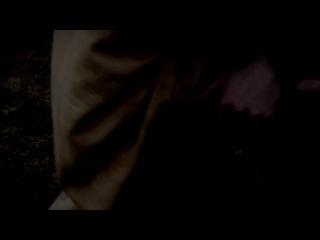 КвестоПушествие (сезон 2) / JourneyQuest (season 2) (2/10) (WEBRip) [BTT-TEAM]