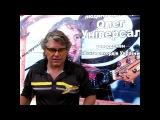 Олег Универсал приглашает всех на АРТФЕСТ 2013!!!