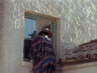 Зорро сериал 1990-1993 2 серия