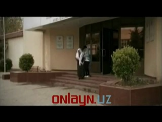ISHONCH (YANGI UZBEK FILM 2013).mp4