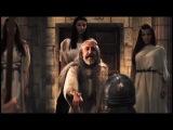 Древняя Армения. Фильм
