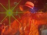 Boney M. - Daddy Cool (ZDF Disco 09.10.1976)