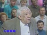 Юрий Владимирович Никулин - Анекдот (сказочка)