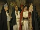 Встреча с Библией: Ветхий Завет (09 серия) - Пророк Иеремия и царь Иудейский