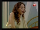 Cansu Dere VS MAA = Simply The Best