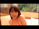 SBMO-01066 新田優子 Yuko Nitta - 純潔乙女 Virgin Virginity