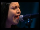 Evanescence - My Immortal (Live on M-Chart Show 07.02.2004)